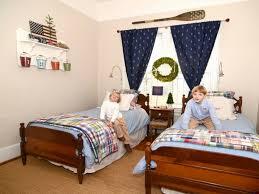 Houzz Bedroom Ideas by Bedroom Toddler Bedroom Ideas Awesome Toddler Room Ideas