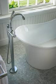 Delta Tub Faucet Leaking From Spout by Delta Garden Tub Faucet Garden Delta Garden Tub Faucet Within