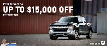 Everett Chevrolet In Springdale Invites Fayetteville Chevrolet ... 2018 New Chevrolet Silverado Truck 1500 Crew Cab 4wd 143 At Country Pride Auto Farmington Ar Read Consumer Reviews Browse Everett In Springdale Invites Fayetteville 2016 Used Crew Cab 1435 Lt W2lt Preowned W Nwa Rc Raceway Race Track Rogers Arkansas Facebook 109 Rent Wheels Tires As Low 3499wk North Of Crain Is Your Chevy Dealer Little Rock Ozark Car Events Racing Results Schedule Sports The Obsver