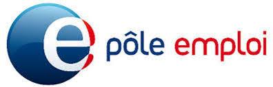 pole emploi siege pole emploi téléphone numéro pôle emploi 0892 231 041