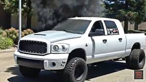 DIESELS UNLEASHED BADDEST OF INSTA JULY 9TH 2017 - YouTube Gmc Unleashed Wilder Sierra 2500 Hd All Terrain X With 910 Lbft Diesels Unleashed Failwin Comp May 17 Episode 10 Youtube Ts Performance Outlaw Drags Sled Pull Diesel Power Magazine Blood Unleashed Baddest Of Insta September 6th Fords New Raptor In The Cadian Badlands Wheelsca Ford Truck Pulls Diesel Pro Mod Pullstruck Best August 19th 2017 The Arm Bender Pro Stock Semi Pulling Truck Its March Williamston Nc Four Wheel Drive