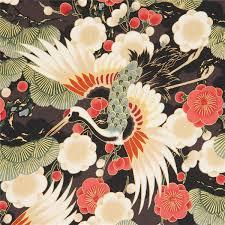 Maquette Coloriage Carte Archives Page 6 Sur 49 Croix Saint Julien