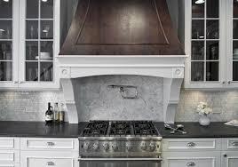 kitchen tile kitchen design ideas westside tile and