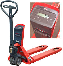 Hand Pallet Truck / Scale / With Printer - RAVAS-2100 - RAVAS Europe ... Pallet Jack Scale 1000 Lb Truck Floor Shipping Hand Pallet Truck Scale Vhb Kern Sohn Weigh Point Solutions Pfaff Parking Brake Forks 1150mm X 540mm 2500kg Cryotechnics Uses Ravas1100 Hand To Weigh A Part No 272936 Model Spt27 On Wesco Industrial Great Quality And Pricing Scales Durable In Use Bta231 Rain Pdf Catalogue Technical Lp7625a Buy Logistic Scales With Workplace Stuff Electric Mulfunction Ritm Industryritm Industry Cachapuz Bilanciai Group T100 T100s Loader
