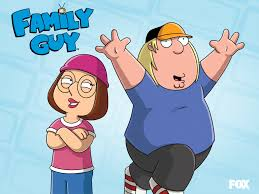Family Guy Halloween On Spooner Street Dailymotion by Pretty Meg From Family Guy Family Guy Meg Griffin By All The