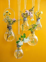 best 25 light bulb crafts ideas on light bulb vase