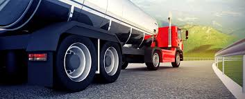 100 Truck Financing For Bad Credit Commercial Refinancing OK