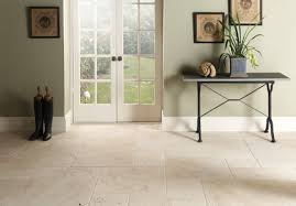 Types Of Natural Stone Flooring by Uncategorized Amazing Stone Floor Tiles Stone Floor Tiles Stone