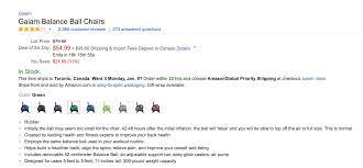100 safco zenergy ball chair canada pink balls usa amazon