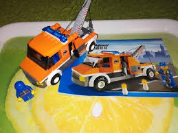 LEGO Tow Truck 7638 | In Didcot, Oxfordshire | Gumtree Buy Lego Duplo My First Cars And Trucks 10816 Online At Low Prices Mini Tow Truck 9390 City Tagged 24 7 Service Brickset Lego Set Guide And Database 42070 6x6 All Terrain Konstruktorius Eleromarkt Building 2017 City 60137 Mod Itructions Youtube Legos Latest Technic Gets You A Badass Allterrain Tow Volkswagen Crafter Pinterest Truck Technic 2006 Mod Mods Improvements 8846 8845 Dune Buggy 100 Complete 10814 In India Kheliya Toys 1 X Brick For Set 8201 Classic Mater Tom