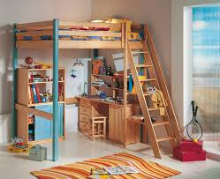 lit mezzanine 2 places alto décopin secret de chambre