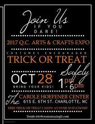 Charlotte Nc Halloween Pub Crawl by Events Charlotte Nc