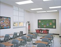 usg radar high durability acoustical panels drop ceiling tile