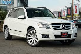 2 Used Mercedes-Benz Cars, Trucks, And SUVs In Stock Serving Los ... Buy Here Pay Cheap Used Cars For Sale Near Winnetka California Ford Trucks For In Los Angeles Ca Caforsalecom 2017 Jaguar Xf Cargurus Pickup Royal Auto Dealer The Eater Guide To Ding La Tow Industries West Covina Towing Equipment If You Like Cars Not Trucks Its A Good Time Buy 1997 Shawarma Food Truck Where You Can Christmas Trees New 2018 Ram 1500 Sale Near Lease Used 2014 Cerritos Downey Preowned Crew Forklifts Forklift Repair All Valley Material