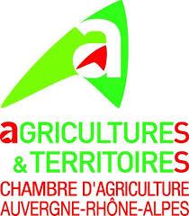 chambre d agriculture auvergne plan régional de filière 2018 2020 auvergne rhône alpes elevage