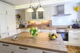 küchenarbeitsplatte aus massivholz vor nachteile focus de