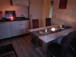 tische küche esszimmer in demmin hansestadt demmin
