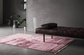teppich im wohnzimmer 7 gute gründe für den interior trend