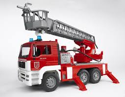 Bruder MAN Fire Engine 02771 | Bruder Toys | Pinterest | Fire Engine ... Bruder Man Fire Engine With Water Pump Light Sound For Our Mb Sprinter With Ladder And Tgs Tank Truck Buy At Bruderstorech Toys Mercedes Benz Ladderlights Man Water Pump Light Sound The 02480 Unimog Wth Amazoncouk Slewing Laddwater Pumplightssounds Mack Truck Minds Alive Crafts Books Super Bundling Big Sale 12 In Indonesia Facebook Bruder Land Rover Defender Preassembled Engine Model 116 Jeep Rubicon Rescue Fireman Vehicle Set
