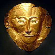 Halloween Resurrection Maske by Mask Wikipedia