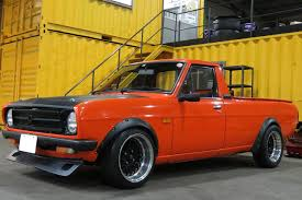 100 Find A Used Truck TOPRNK TRDING Top Quality Used Cars From Our Stock