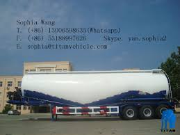 High-capacity 3axle Cement Tank Trailer Power Trailer For Sale ... Concrete Mixer Uganda Machinery Brick Makers Buy Howo 8m3 Concrete Truck Mixer Pricesizeweightmodelwidth Bulk Cement Tank Trailer 5080 Ton Loading Capacity For Plant China 14m3 Manual Diesel Automatic Feeding Industrial History Industry Trucks Dieci Equipment Usa Catalina Pacific A Calportland Company Announces Official Launch How Is Ready Mixed Delivered Shelly Company Sc Construcii Hidrotehnice Sa Front Discharge Truck Specs Best Resource