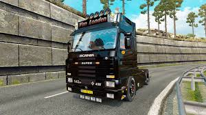 Download Scania For Euro Truck Simulator 2 Van Leeuwen Convicts Eat The World Dxb Brings British Food Trucks To Dubai Bchange Benz Sprinter Cdi311 2014 For Euro Truck Simulator 2 Rd Moving Van V10 Ets Mods Fedex Express Ground Delivery Truck Washington Dc Usa Stock Photo Volkswagen Tristar Is Allnew Offroad Cargo With Pickup The Next Big Thing You Missed Amazons Delivery Drones Could Work 65tonne Iveco Stralis Proves Perfect Transporting Art Around Flat 3d Isometric High Quality Vehicle Tiles Icon Collection Nycs Artisan Ice Cream Coming La Weekly Rogue Habits Documenting Curious And Creativethe Art Behind Your Science Class As Smart A Uhaul Millard