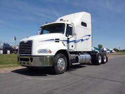 2014 MACK PINNACLE, Eau Claire WI - 5000358262 ... 5 Pm Interview Eau Claire Big Rig Truck Show Movin Out The 2016 Fleetpride Home Page Heavy Duty And Trailer Parts Bruckners Bruckner Sales At River States Late Owners Soninlaw Succeeds As Ceo 2014 Mack Pinnacle Wi 5000358262 Intertional For Sale N Magazine 2012 Peterbilt 386 5002493185 2019 Triton Tc128 2 Place Hybrid Snowmobile For Sale In Ferguson Farms Inc Since 1950 How To Install A Guard Booth Guard Booth Booths Security