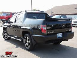 Used 2014 Honda Ridgeline Sport 4X4 Truck For Sale In Ada OK - JT617 2014 Honda Ridgeline 4x4 Rtl 4dr Crew Cab Research Groovecar Used Special Edition At Bathurst P3627 Carlton Preowned Honda Ridgeline For Sale Pickup Trucks Top Choices Amazoncom Ledpartsnow 062014 Led Interior Sport 17051a First Test Motor Trend In Moose Jaw File2014 Se Frontendpng Wikipedia Edmton