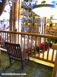 Disney s Wilderness Lodge Don t Overlook These FREE Activities at