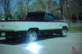 1984 Chevy Truck Chrome Roll Bar Image Result For 1984 Chevy Truck C10 Pinterest Chevrolet Sarasota Fl Us 90058 Miles 1345500 Vin Chevy Truck Front End Wo Hood Ck10 Information And Photos Momentcar Silverado Best Image Gallery 17 Share Download Fuse Box Auto Electrical Wiring Diagram Teamninjazme Hddumpme Chart Gallery Iamuseumorg Window Chrome Roll Bar