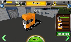 100 Truck Parking Games Simulator 2017 TapTap Discover Superb
