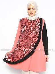 tunique grande taille moderne prêt à porter féminin et masculin