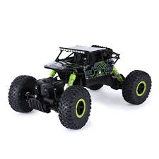 $55.78 - Nice Hot Sale RC Car 2.4Ghz 4WD 1/18 4 Wheel Drive Rock ... Fs Ep Monster Trucks Some Rc Stuff For Sale Tech Forums Redcat Trmt8e Be6s Truck Cars For Sale Hobby Remote Control Grave Digger Jam By Traxxas 115 Full Function Dragon Walmartcom Adventures Hot Wheels Savage Flux Hp On 6s Lipo Electric 1 Mini Toy Car Bigfoot Monster Truck Rc 4x4 Rock Crawler Buy Saffire 24ghz Controlled Rock Crawler Red Online At Original Foxx S911 112 Rwd High Speed Off Road Vintage Run Ford Penzzoil Jrl Toys 4 Sale Worlds Largest Backyard Track Budhatrains