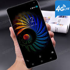 6 inch Android 7 0 16GB Smartphone 4G Unlocked Cell Phone XGODY