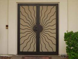 Iron Safety Door Designs For Home | Dr.House Wooden Safety Door Designs For Homes Archives Image Of Home Erossing Modern Design Marvelous Stunning Contemporary Plan 3d House Miraculous Awe Inspiring House Dashing Pleasant Doors Decators Front S Main Photos Single Grill Wood Exteriors Apartment As Also With Security Screen Melbourne Emejing Ideas Decorating 2017 Httpwwwireacylishsecitystmdoorsmakeyourhome Door Magnificent Flats Bedroom