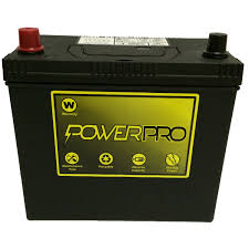 Lead Acid Car And Truck Batteries Heavy Duty Commercial Car Tractor Truck Batteries Bosch Auto Parts Nissan Introduces 2850 Refabricated For Older Leaf How To Fit A Car Battery Help Advice Centre Rac Shop Diesel Battery Truck Batteries Modile Best 2018 Youtube Pro Series Group 79 12 Volt Acdelco Expands Selection Of High Reserve Capacity Tires 35 Amp Hour Universal Cheap Find Deals On Line At And Century Commercial Truck Batteries