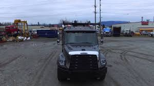 114 SD From First Truck Centre Vancouver - YouTube Western Vancouver Island Industrial Heritage Society Home Facebook Hilton Washington Hotel In Wa Room Deals Alan Webb Nissan A New Used Vehicle Dealership Eng 0392016 Award Of Purchase Three Heavy Duty Cab And Chassis Ambest Travel Service Centers Ambuck Bonus Points Bm Truck Sales Surrey Bc 2018 Ram Promaster 1500 Dick Hannah Center 5500hd Specials Monster Jam Stadium Championship 2 Hlights Youtube