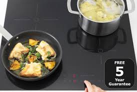 induction cuisine hobs induction ceramic gas ikea