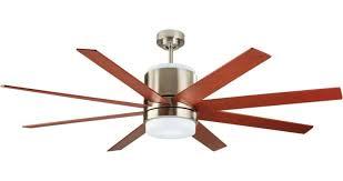monte carlo ceiling fan light bulb replacement www energywarden net