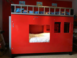 Handmade Fire Engine Bunk Bed | In Moira, County Armagh | Gumtree Bunk Beds Are A Great Way To Please Both Children And Parents This Firetruck Diy Bed The Mommy Times Vipack Funbeds Fire Truck Bed Jellybean Ireland Smart Kids Car Buy Product On Alibacom Loft I Know Joe Herndon Could Make This No Problem Bed Engine More In Stoke Gifford Bristol Gumtree How To Build A Home Design Garden Weekend Project Making An Awesome Pirate Bedroom For Inspiring Unique Fireman Bunk Toddler Step L