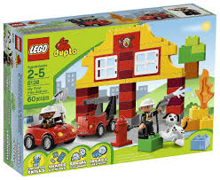 Lego Duplo My First Fire Station - Byrnes Online Peppa Pig Train Station Cstruction Set Peppa Pig House Fire Duplo Brickset Lego Set Guide And Database Truck 10592 Itructions For Kids Bricks Duplo Walmartcom 4977 Amazoncouk Toys Games Myer Online Lego Duplo Fire Station Truck Police Doctor Lot Red Engine Car With 2 Siren Diddy Noo My First 6138 Tagged Konstruktorius Ugniagesi Automobilis Senukailt
