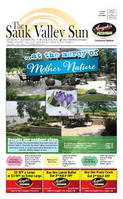 Sauk Valley Sun - April 2018 By Sauk Valley Sun - Issuu Whatsapp Competitors Revenue And Employees Owler Company 10 Off Arbor Day Foundation Promo Codes We Are Thankful For All You Treeplanters Out There Via Staying At Lied Lodge On The Farm Idyllic Pursuit 60 Off Cpa Horticulture Coupons October 2019 Tree Help Coupon Code Uk Magazine Freebies October 2018 E2 Lens Renew 50 Save Big On Sandisk Memory Cards Other Storage Products Zaffiros Pizza New Berlin Wi Discount Tire Colonial Heights Greenlight Nasdaq Energy