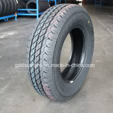 Wholesale Auto Tyre - Buy Reliable Auto Tyre From Auto Tyre ... Discount Truck Tires August 2018 Discounts Virgin 16 Ply Semi Truck Tires Drives Trailer Steers Uncle China Transking Boto Aeolus Whosale Semi Truck Bus Trailer Tires Longmarch 31580r 225 Tyre 235 Jc Laredo Tx Phoenix Az Super Heavy Overload Type From Shandong Cocrea Tire Co Whosale Semi Archives Kansas City Repair Double Road Tyres 11r 245 Cooper Introduces Branded For Fleet Customers Wheel Rims Forklift Solid 400 8 187