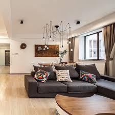 lnc adjustable pendant lighting modern home ceiling light