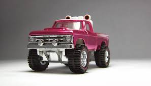 1980 Dodge Power Wagon Hot Wheel, Pink Chevy Truck Power Wheels ... Huge Power Wheels Collections Ride On Cars For Kids Youtube Amazoncom Battery Operated Firetruck Toys Games Kid Trax Red Fire Engine Electric Rideon 2016 Ford F150 Sport Ecoboost Pickup Truck Review With Gas Mileage Chevy Power Wheels Crossfitstorrscom Blue Walmart Canada Helo Wheel Chrome And Black Luxury Wheels Car Suv Friction 8 Dumper Truck Tman Buy Best Top Pickup All Image Kanimageorg The Best Ford Trucks Fisherprice Toy 1994 Dodge Wagon Jeep Hurricane Sale