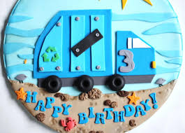 Fondant Garbage Truck Cake Topper Set. Garbage Party. Trash Camper Shell Roof Rack Ford Ranger Forum Practical Truck Fondant Little Blue Truck Cake Topper Set By Cupcake Stylist Best 25 Bed Ideas On Pinterest Coolest Beds 85 Best Camping Images Camping Caps Tonneaus Toppertown Cocoa Florida We Turn Your Steps Side Steps Cab Hitch Bed Home Dee Zee A Toppers Sales And Service In Lakewood Littleton Fefurbishing Original Topperhelp Enthusiasts Okagan Campers Customer Photo Gallery Pickup Camper Diy Youtube