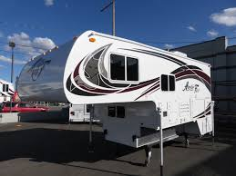 2018 Arctic Fox 1140 Long Bed - Custom Truck Accessories Used 2008 Northwood Arctic Fox 811 Truck Camper At Niemeyer Trailer Rvnet Open Roads Forum Campers The New Camper Is 109399 2012 990 For Sale In Lynden Wa 2010 Truck Floorplans 2011 Reno Nv Us 34500 New 2018 1150 Kittrell Nc 2013 1140 4913 Gregs Rv Place 2017 992 Review Fox And Wet Bath Sale Awesome A990s American Grand Rapids Mi