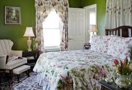 rideaux chambres à coucher fonds d ecran 2940x1998 aménagement d intérieur chambre à coucher