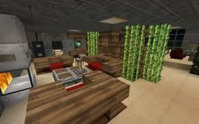 Enchanting Good Minecraft Living Room Ideas Minecraft Everything